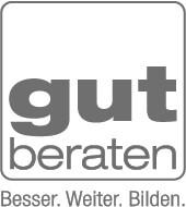 Logo Gute Beraten