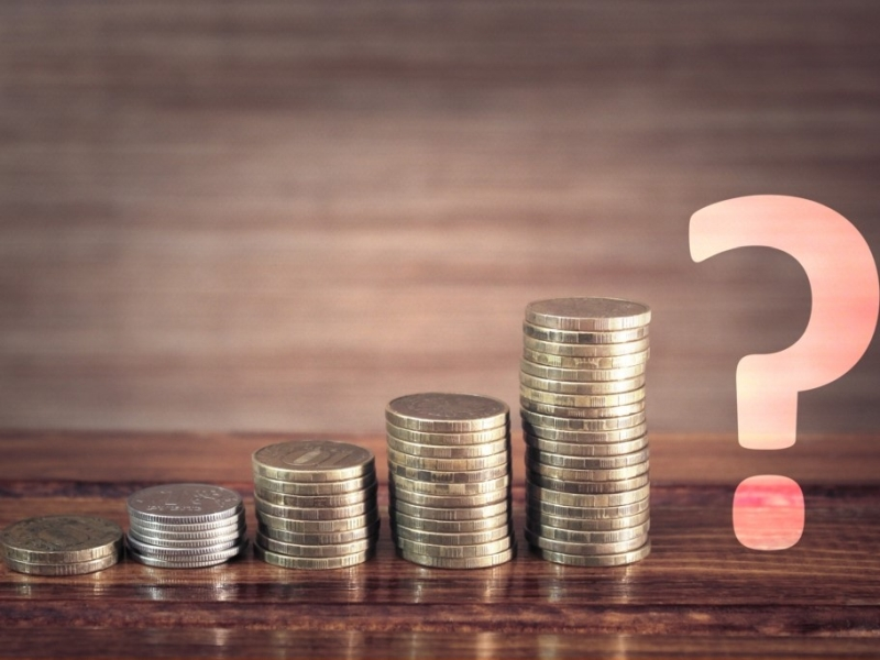 Statistisches Bundesamt gibt Daten zur Beitragsentwicklung der PKV bekannt!