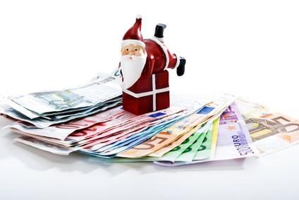 Sachsen Anhalt Beamte Bekommen Wieder Weihnachtsgeld