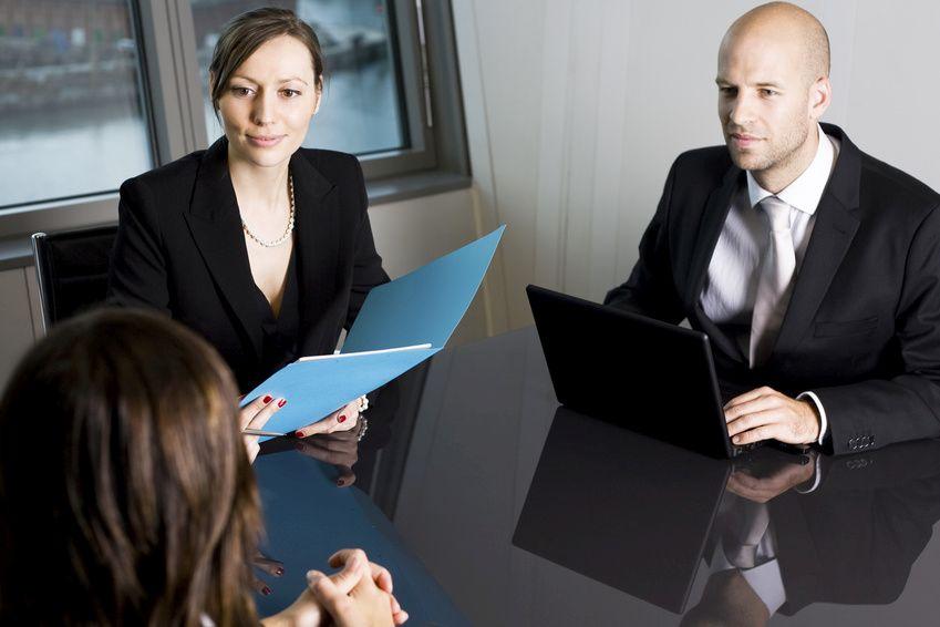Neue Studie zu dienstlichen Beurteilungen