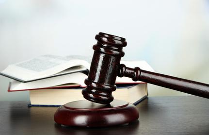 Land setzt Beamten nach verweigerter Amtsarztuntersuchung zur Ruhe!