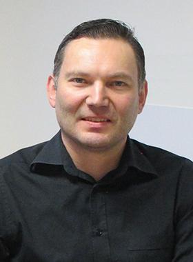 Alexander Bitsch - Versicherungsfachmann