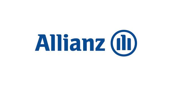 Allianz Private Krankenversicherungs-AG