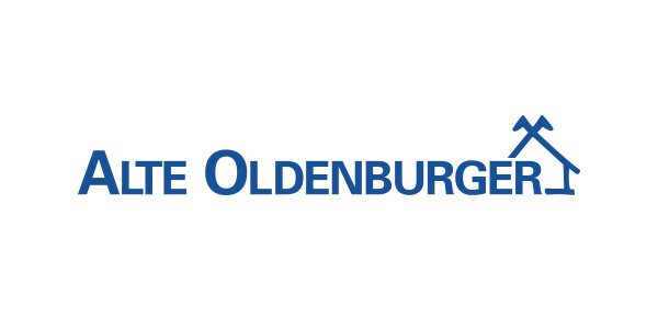 Alte Oldenburger Krankenversicherung
