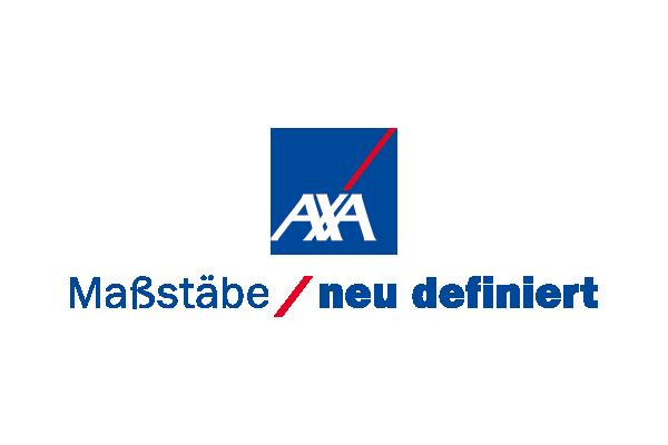 AXA Krankenversicherung AG