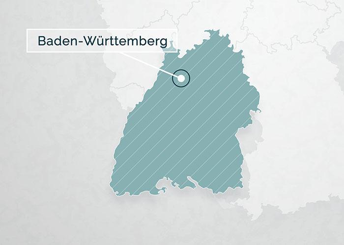 Besoldung Baden-Württemberg
