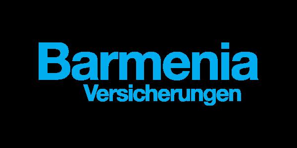 barmenia-c