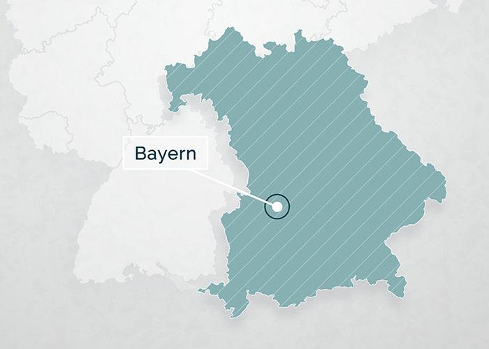 Besoldung Bayern