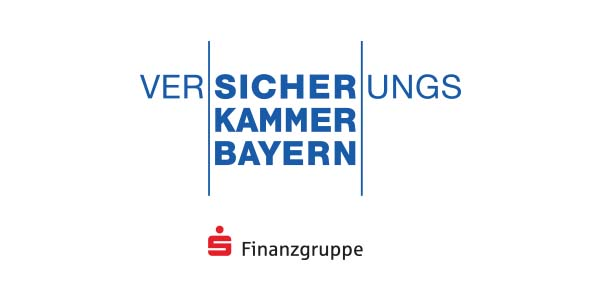 Bayerische Beamtenkrankenkasse