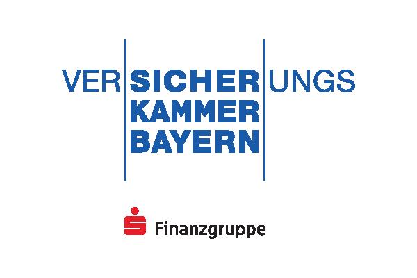 BBK Bayrische Beamtenkrankenkasse AG