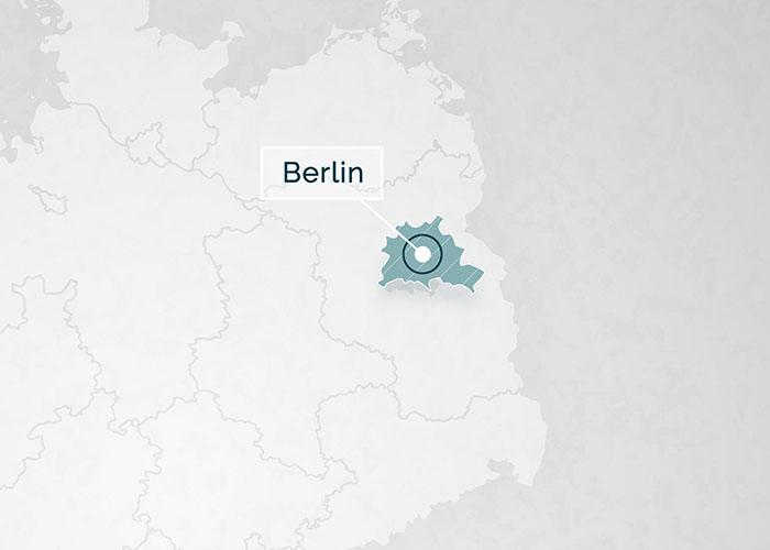 Besoldung Berlin