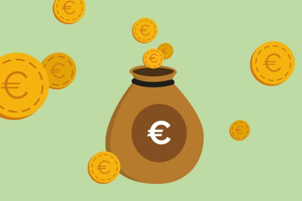 Anrechnungsfähige Dienstjahre zur Berechnung der Pension- und Dienstunfähigkeitslücke