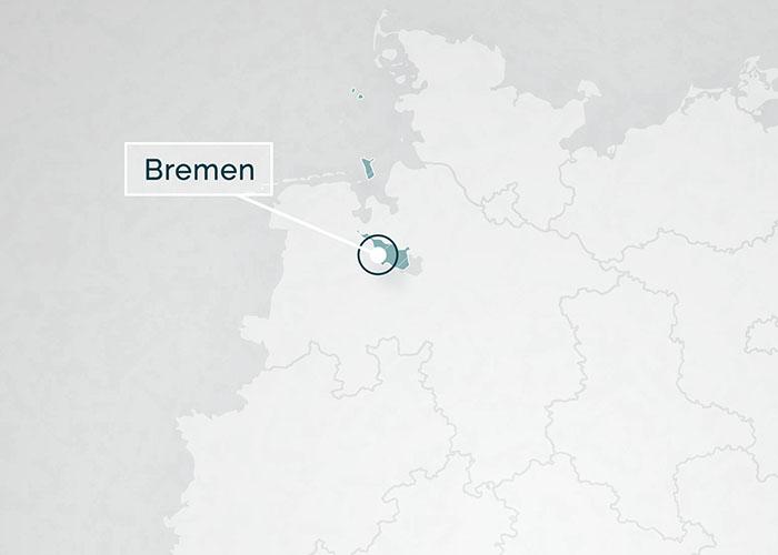 Besoldung Bremen