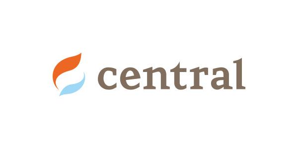 Central Krankenversicherung