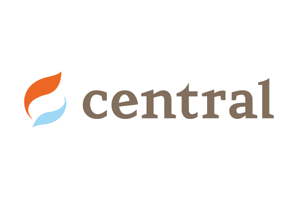Central Krankenversicherung AG