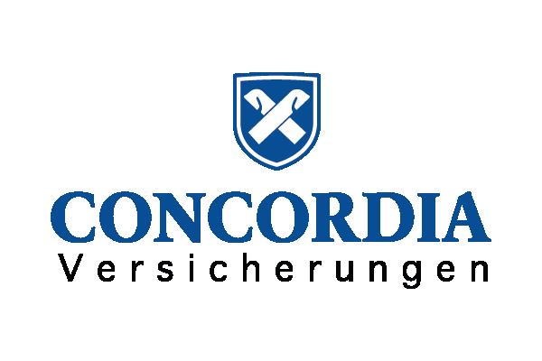 Concordia Krankenversicherungs-AG