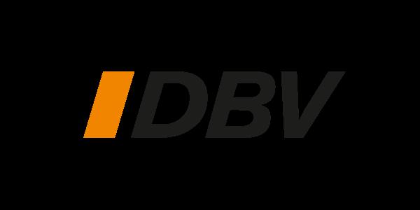 dbv-c