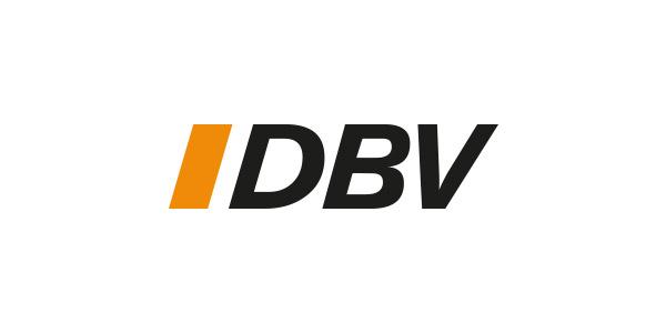 DBV Versicherung