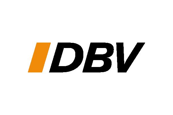 DBV-Winterthur Krankenversicherung AG