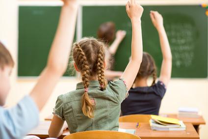Wie Schulen sich auf die vierte Corona-Welle vorbereiten!