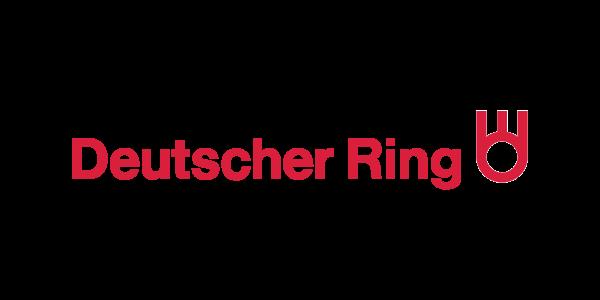 deutscher-ring-c