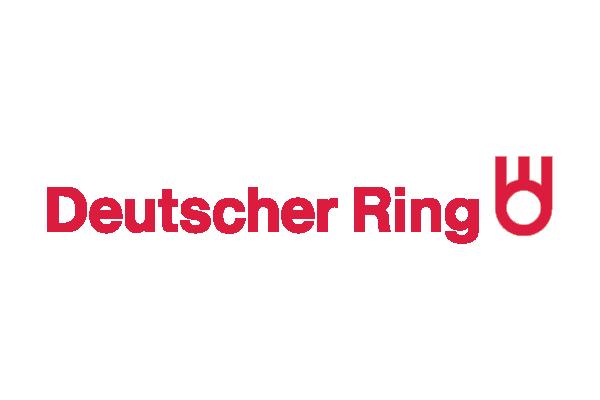 Deutscher Ring Krankenversicherungsverein a.G.