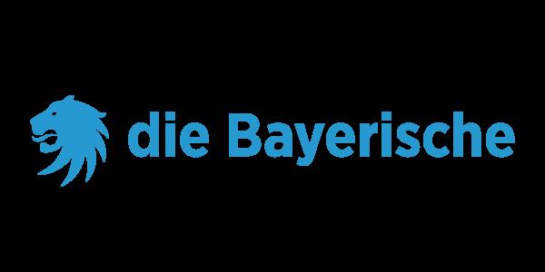 die-bayerische-c
