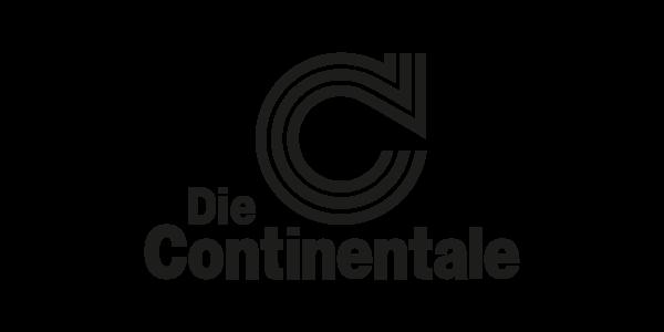 die-continentale-c