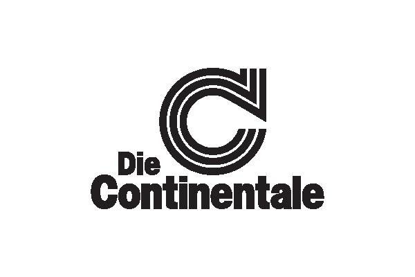 Continentale Krankenversicherung a.G.