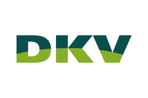 DKV - Deutsche Krankenversicherung Aktiengesellschaft