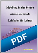 Der Artikel als PDF-Download