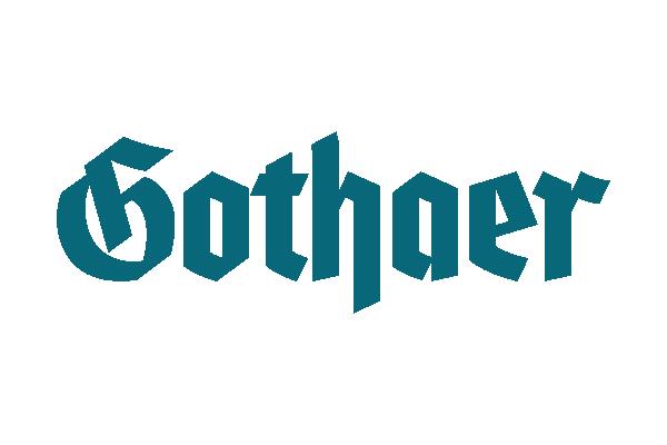 Gothaer Krankenversicherung AG