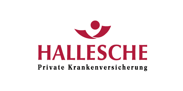hallesche-c