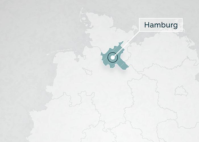 Besoldung Hamburg