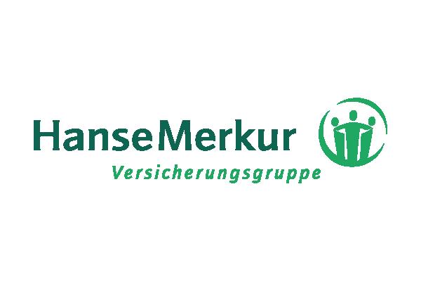 HanseMerkur Krankenversicherung a.G