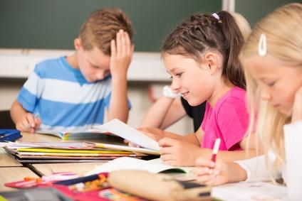 Schulschließungen als Folge der Corona-Pandemie