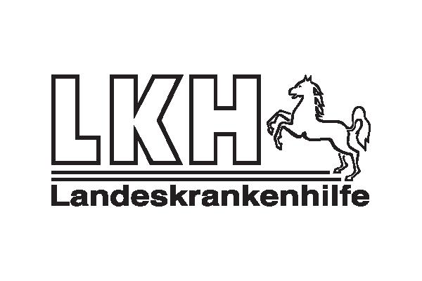 LKH Landeskrankenhilfe V.V.a.G.