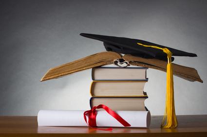 Hochschulabschluss