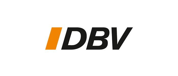Logo - DBV
