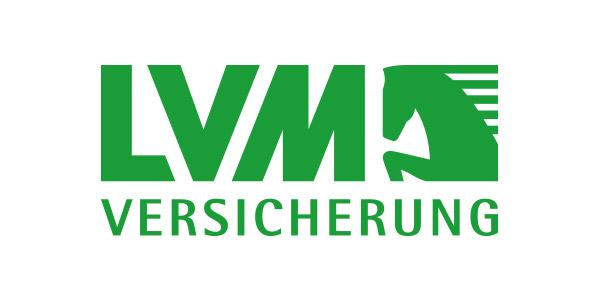 LVM - Versicherung