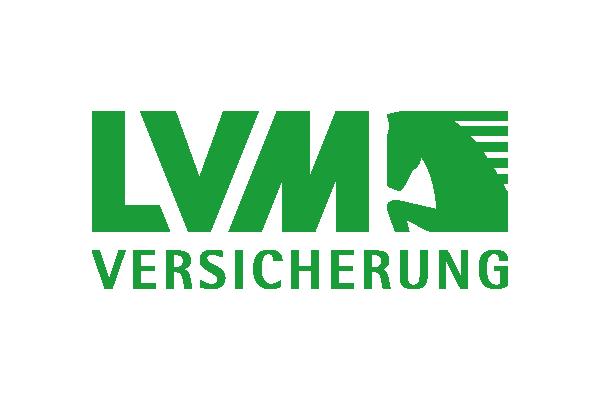 LVM Krankenversicherungs-AG