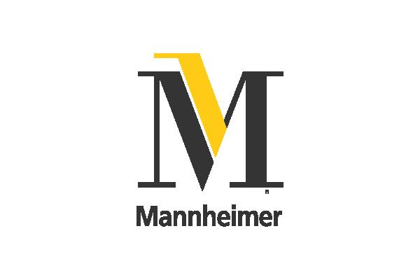 Mannheimer Krankenversicherung AG