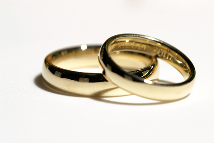 mitversicherung_von_ehepartnern