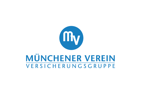 Münchener Verein Krankenversicherung a.G.