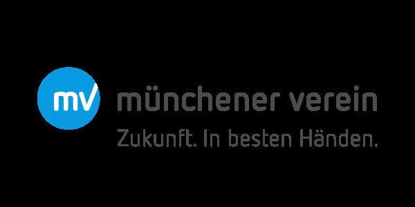 muenchner-verein-c