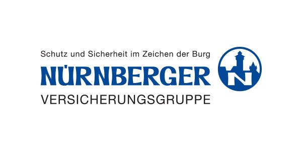Nürnberger VersicherungsgruppeNürnberger Versicherungsgruppe