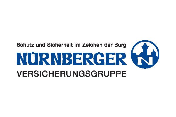 Nürnberger Krankenversicherung AG
