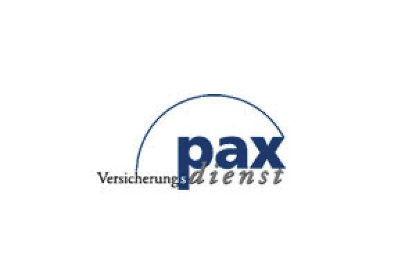 PAX-FK Krankenversicherung Aktiengesellschaft