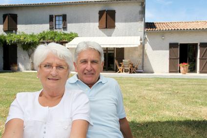 Pensionsansprüche von Beamten