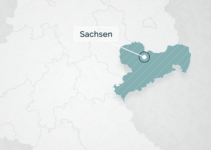Besoldung Sachsen
